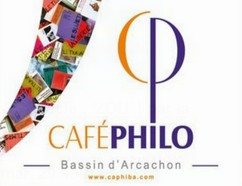 cafe philo logo2