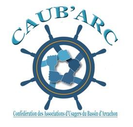 caubarc logo