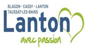 lanton avec passion