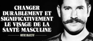 movember affiche changer