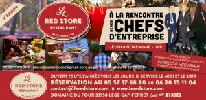 red store banniere chef entreprise 9 11 17