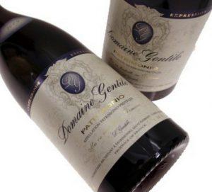 lyselotte vin