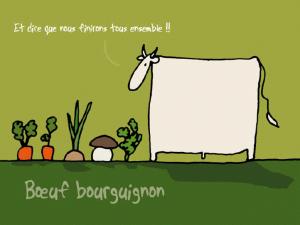 lyselotte bourgo dessin