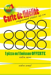 verges bon point pizza