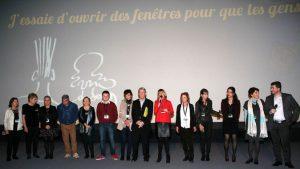 CSF photogroupe remise festival 2018
