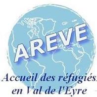 areve