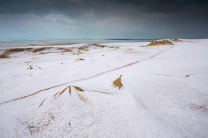 viala dune neige 1
