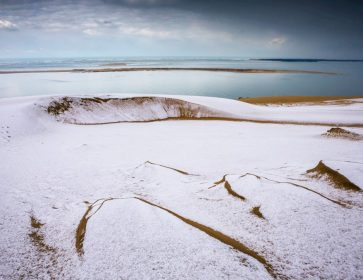 viala dune neige 2