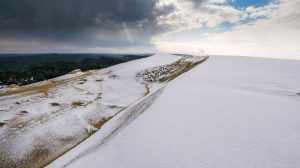 viala dune neige 6