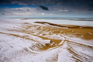 viala neige dune 4