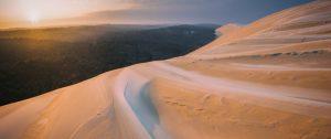 viala pano dune neige 1