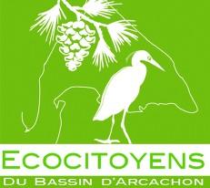 ecocitoyens