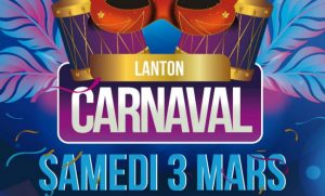 lanton carnaval 18