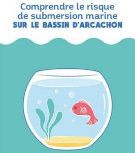 siba expo submersion