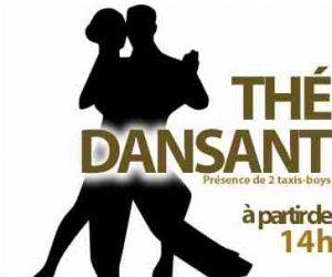 the dansant lanton 23 03 18