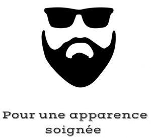 ludivine barbe texte