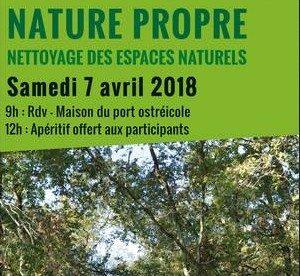 nature propre 3