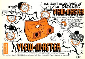 view-master- --tintin-685