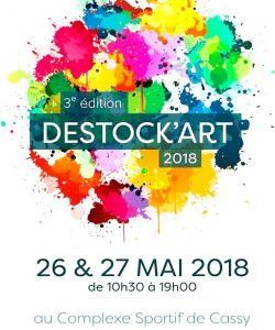 destock art 2018 v large