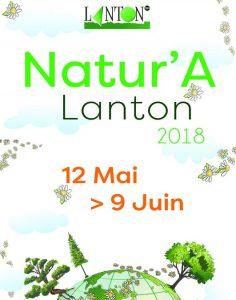 natura lanton 2018