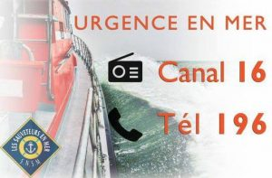urgences en mer 16 196