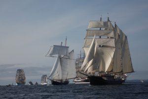 BFV regatta