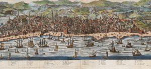 bfv histoire carte