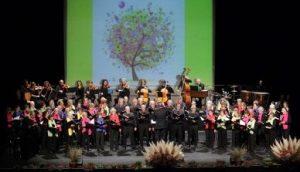 concert gounod
