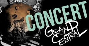 concert grand central