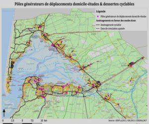 concertation contournement doc Coban deplacements dom