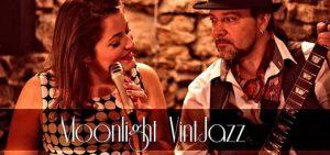 moonlight vint jazz