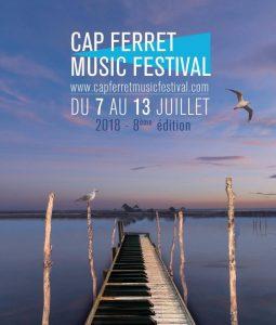 CFMF 208 affiche