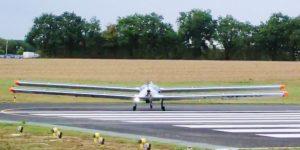 avion solaire eraole dinelli 2