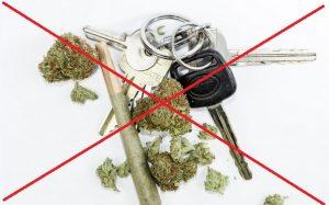 sos pv cle NO cannabis