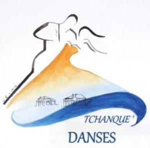 tchanque danse