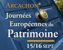 ARcachon JPE 18