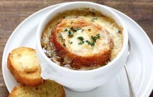 lyselotte soupe oignon 2