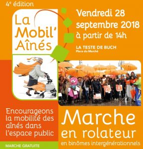 mobil aine affiche