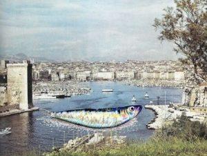 sardine oncle francois