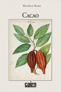 Cacao kahn