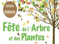 fete arbre ares snas date