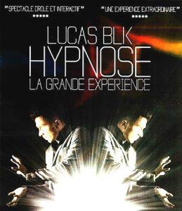 hypnose gujan