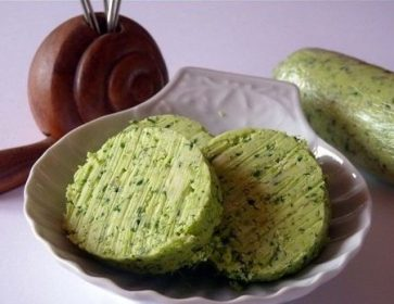 lyselotte beurre esc