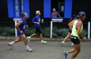 marathon vllages lege