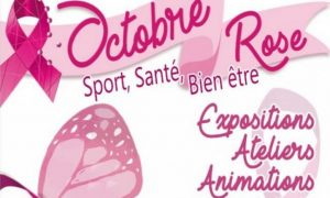 octobre rose 2018 sans date