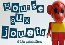 ourse aux jouets anderos