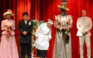 theatre lanton salome