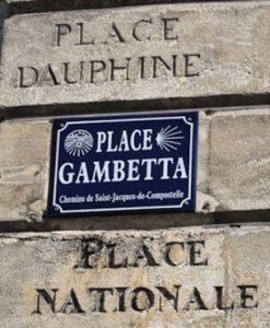 SHAA Belcier place nationale gambetta