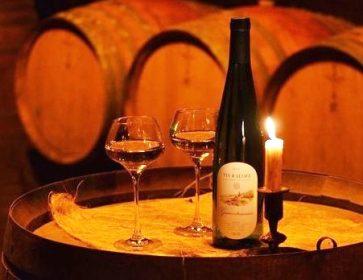 aurelie vin alsace