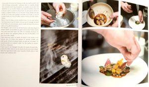 huitres 4 cuisine